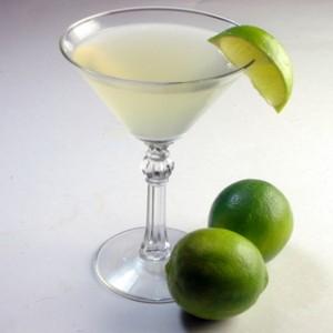 Le Daïquiri, cocktail préféré d'Hemingway, était lui même une sorte de plagiat du célèbre Mojito Cubain !
