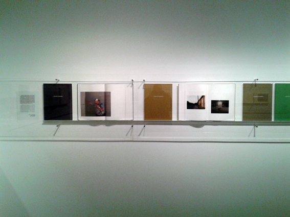 Paul GRAHAM_BAL6