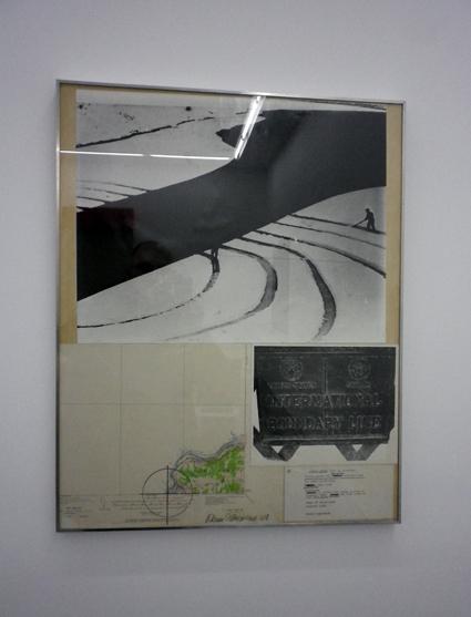 Dennis Oppenheim_Annual Rings_1968(2)