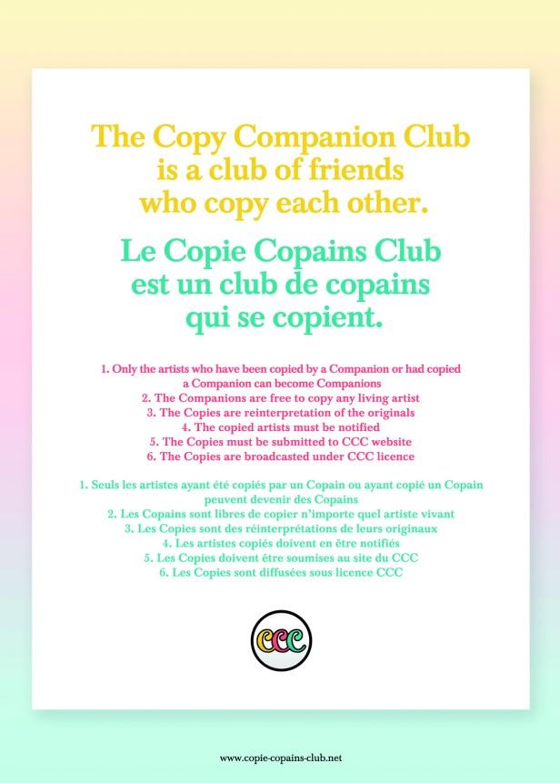 CCC_Manifesto