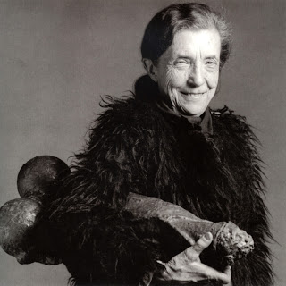 louise-bourgeois