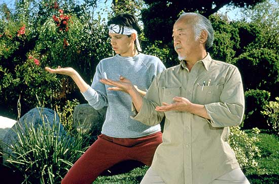 karate-kid2