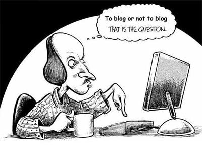 humour-blog2