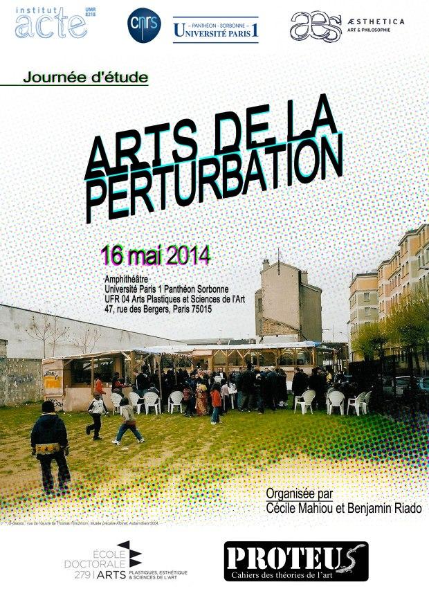 Perturb_Poster