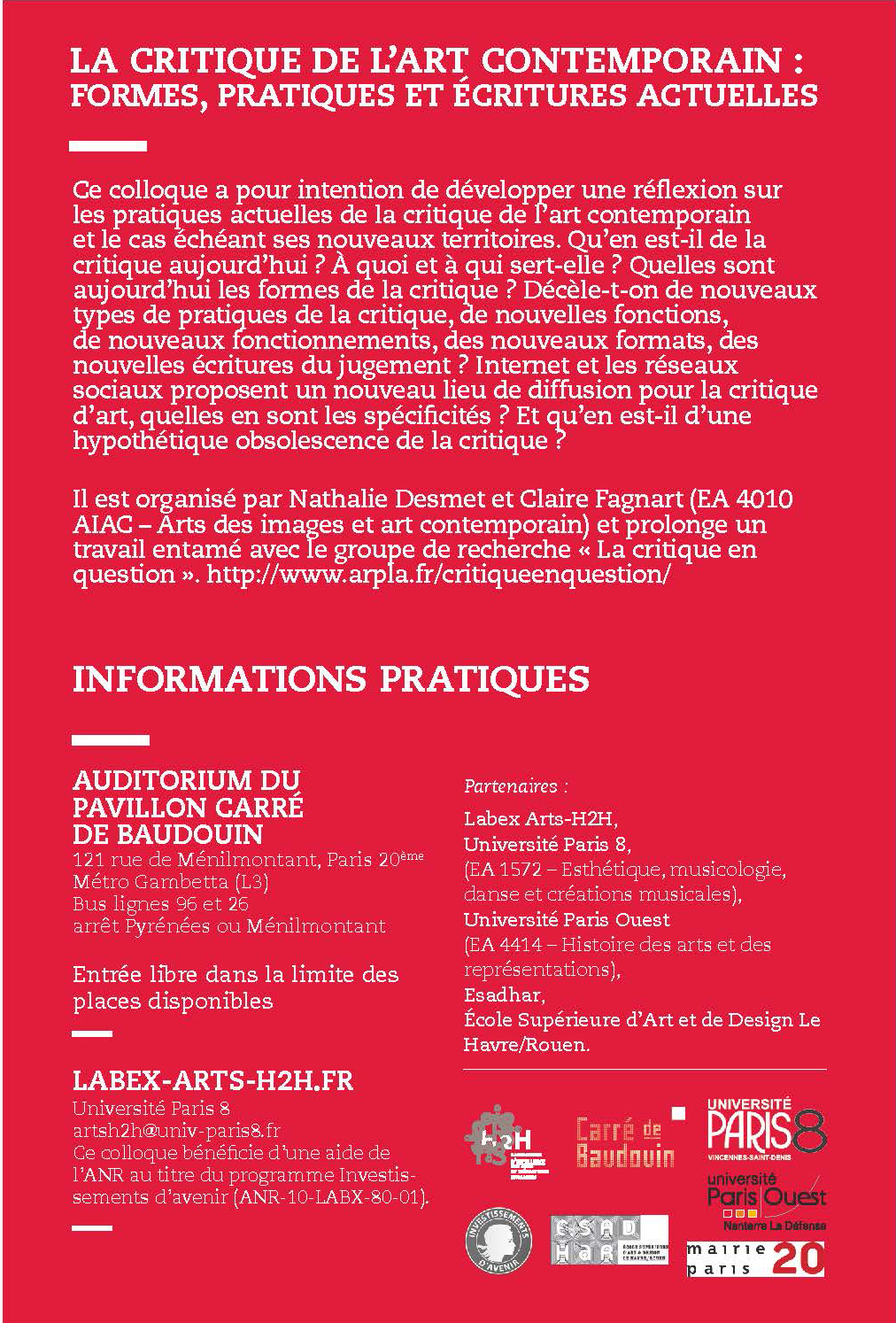 critique-programme-vdef_Page_4