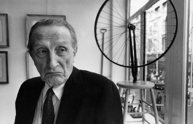 portrait_duchamp