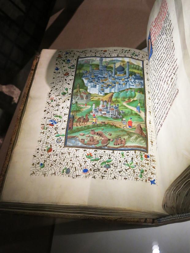 RR_2014_Musée d e Cluny (64)