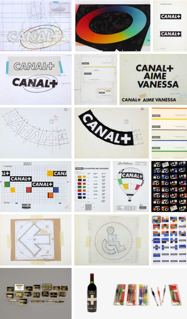 croquis-logos-canalrobial-design
