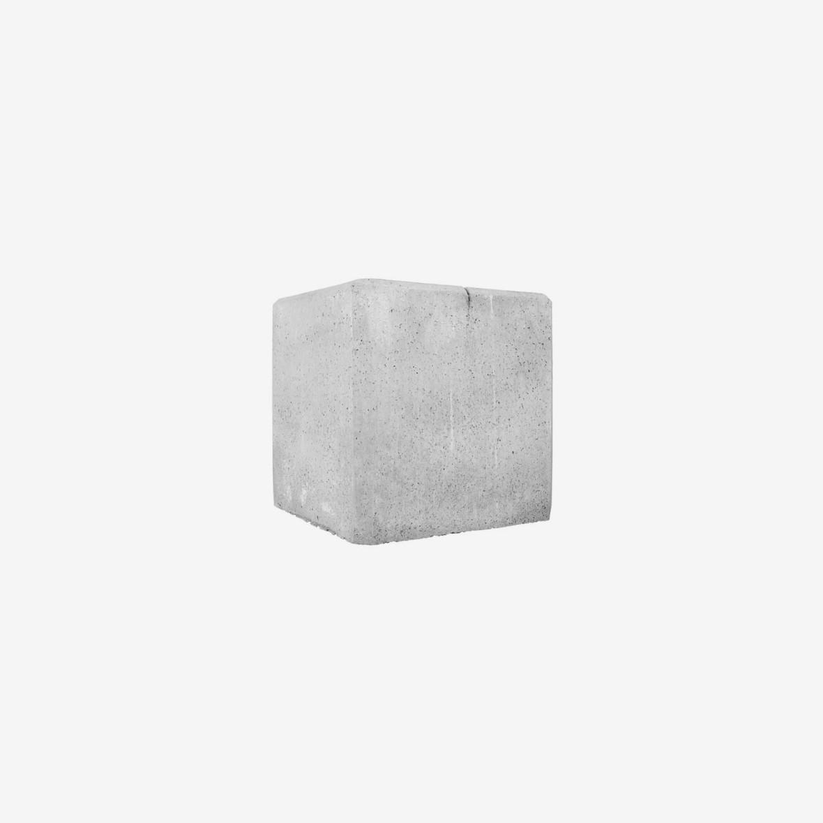 concrete forms (10)
