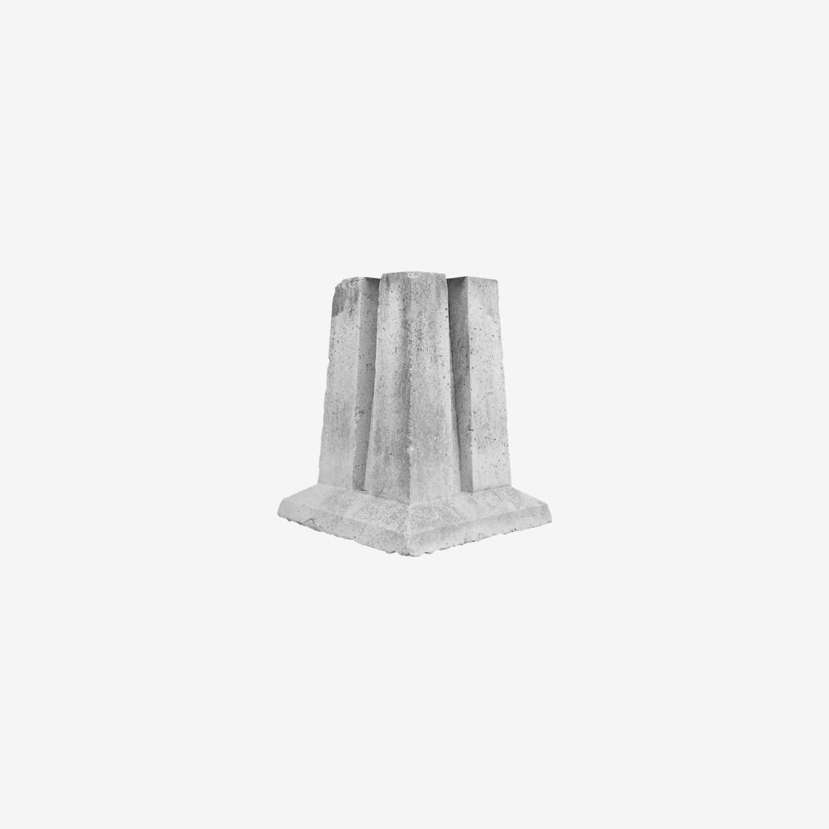concrete forms (8)